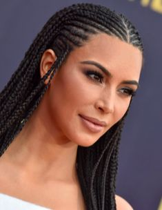 69 Meilleures Images Du Tableau Coiffure Jade En 2019