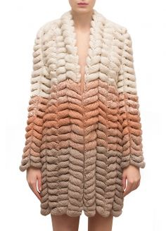 Sparkle touch tulip cardigan - LALO Cardigans