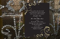 Basic Invite Wedding Invitations, Wedding Invitations Photos by Basic Invite