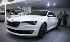 Certified Cars in Ghaziabad Car Ins, Exotic Cars, Concept Cars, Full Throttle, Design, Image, Luxury Cars