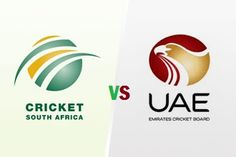 South Africa VS UAE ICC World Cup 2015