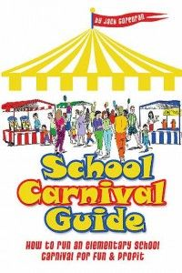 Book of carnival ideas