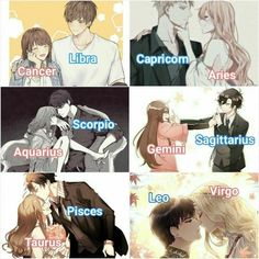Aries And Capricorn, Aries Zodiac Facts, Virgo Memes, Gemini And Aquarius, Zodiac Signs Astrology, Zodiac Star Signs, Zodiac Art, Zodiac Signs Couples, Zodiac Signs Pictures