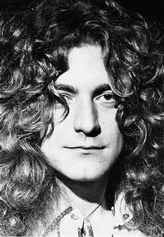 Photo of Robert Plant Photo by Waring Abbott/Michael Ochs Archives/Getty Images