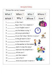 39 wh 39 question worksheet my kids don 39 t know these words reading ideas english grammar. Black Bedroom Furniture Sets. Home Design Ideas