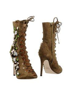 GEDEBE . #gedebe #shoes #미들 부츠