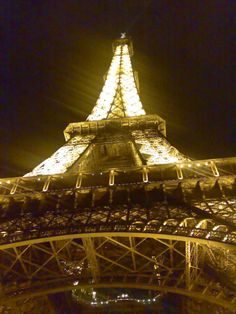 Easter in Paris: Tour Eiffel Tour Eiffel, All Over The World, Cannes, Venice, Tower, Easter, In This Moment, Paris, Travel