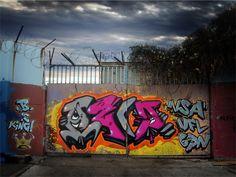 AZID - NSA CREW, love this photo