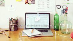 Esturirafi - Blog ecológico: ¿Qué es el consumo colaborativo?