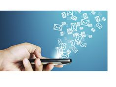 Cheap and best bulk sms provider company in allahabad India