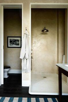 kuhles wandfarben die anfangs edel aussehen auf die dauer aber ungunstig sind webseite images und bcbafdfdbdaed reno showers