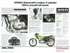 1980_Kawasaki KH250 B5 2-stroke brochure.GB_02