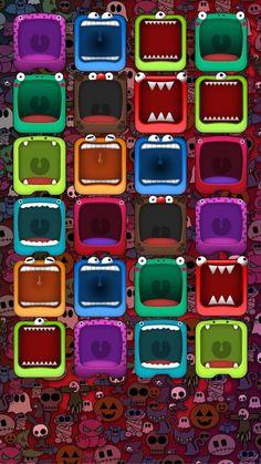 Roger Smith, American Dad – Graffiti World Graffiti Wallpaper Iphone, Iphone Lockscreen Wallpaper, Apple Logo Wallpaper Iphone, Iphone Wallpaper Images, Unique Wallpaper, Wallpaper App, Apple Wallpaper, Cellphone Wallpaper, Just Do It Wallpapers