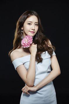 소녀시대 윤아(Girls' Generation, Yoona) Girls Pics 291