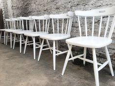 J U S T  B A K E D #larschair #caroprietohome #palermoshowroom #nordic #chair #nordica #silla #wood #madera #kitchen #cocina #comedor #bar #furniture #contemporary #contemporaneo #interiordesign #contemporary #deco