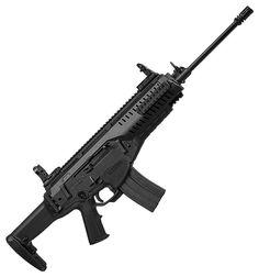 Beretta ARX100 Semi-Auto Rifle | Bass Pro Shops: The Best Hunting, Fishing, Camping & Outdoor Gear