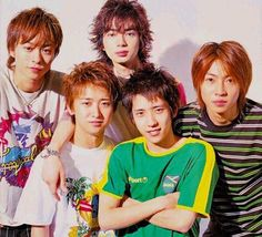 arashi You Are My Soul, Japanese Boy, Group Pictures, Japan Art, My Sunshine, My Man, Boy Bands, Ronald Mcdonald, Snow White