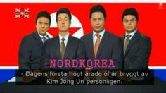 Nordkoreaner