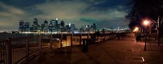 Best of NYC on a Budget by a New Yorker by Wanderlustingk