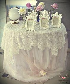 🍁 Wedding, Love Story, Candy Bar, Event 🍁