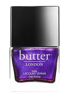 10 unexpected summer polishes you should already own