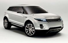 land rover evoque - Google 検索