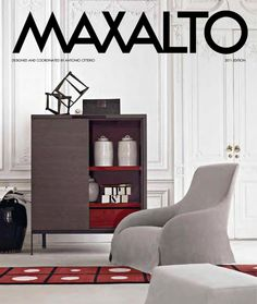 seriali mojadoebulebi 2011. Black Bedroom Furniture Sets. Home Design Ideas