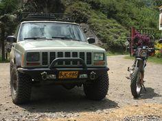 Vehicles, Car, Custom Bikes, Cars, Automobile, Autos, Vehicle, Tools