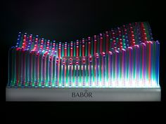 DFROST_RetailWindowDisply_BABOR_Beauty_Wave_04.jpg