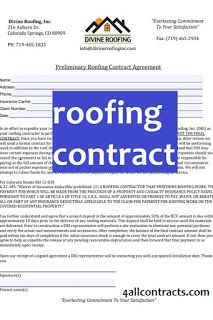 Epingle Sur Contract Agreement Form Free Printable