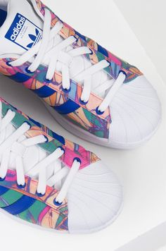 sneakers for cheap ca371 8c510 ADIDAS SUPERSTAR W