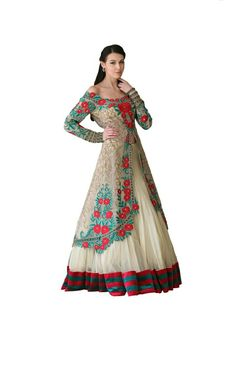 90acff2604af 87 Best Snapdeal Women's - Offers, Deals & Coupons images | Clothes ...