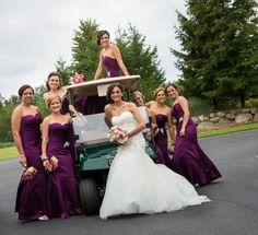 Bridesmaid Dresses, Wedding Dresses, Solitude, Glamour, Lady, Girls, Fashion, Bridesmade Dresses, Bride Dresses