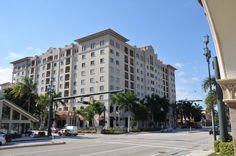 Boca Grand Rentals | Boca Grand Rentals Boca Raton Florida