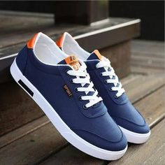 10+ Shoes ideas | shoes, sneakers, sneakers fashion