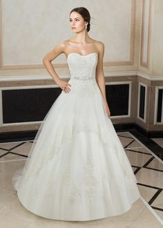Robes de mariée Miss kelly 2018 - 181-22