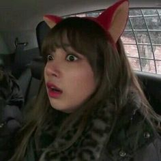 Read Bilekpinkı // Liza from the story kpop memes&moods by zkbIin (gotta go) with 302 reads. Blackpink Funny, Memes Funny Faces, Kpop Memes, Blackpink Memes, Yg Entertainment, Kim Jennie, Blackpink Icons, Ulzzang, Black Pink