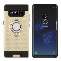 Samsung Galaxy Note 8, Notes, Phone, Ring, Ebay, Report Cards, Telephone, Rings, Notebook