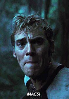 1k mine The Hunger Games Catching Fire finnick odair thgedit Sam ...