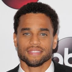 Michael Ealy (and his eyes!) have us swooning | Essence.com