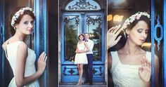 photography fotograf krakow fotografia krakow zaporozhenko