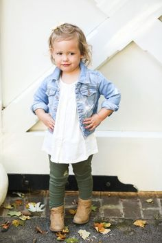 b4b7541f2f91 785 Best Toddler Outfit Ideas images in 2019 | Kids fashion, Kid ...