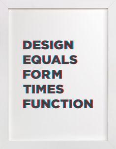 Design for Fun by Joseph Manibusan at minted.com