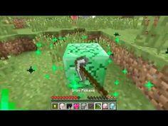 [Popularmmos - Minecraft ] VAMPIRE CHALLENGE GAMES - Lucky Block Mod