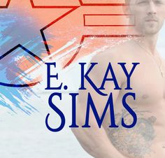 Bloggers And ReadersDiscover New Contemporary Millitary Romance Author E. Kay Sims Today.  Readers Preorder Her First Up Coming Novel A Military Romance It Just Might Blow You Away!  Preorderhttp://ift.tt/2oktrxB Bloggers And Readers Sign Up For The Release Tour MAY 31sthttp://ift.tt/2pGcSjO