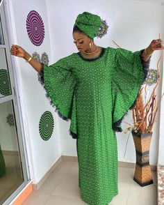 Short African Dresses, African Blouses, Long Dresses, African Fashion Ankara, Latest African Fashion Dresses, Africa Dress, Ankara Dress, African Attire, African Prints