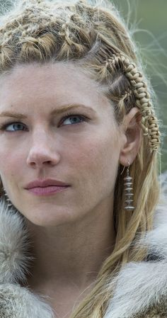 Pictures & Photos from Vikings (TV Series 2013– ) - IMDb