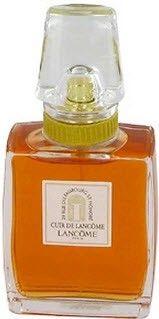 Cuir de Lancome (La Collection Fragrances) Lancome for women