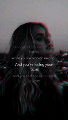 Upbeat Songs, Love Couple Images, Writing Motivation, Song Suggestions, Lyrics Aesthetic, Emotional Songs, Girl Boss Quotes, How Are You Feeling, Feeling Sad