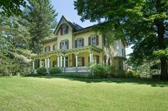 For sale: $535,000. 900 Route 216. Poughquag, NY
